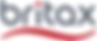 britax logo.png