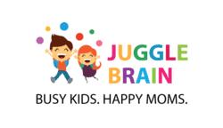 logo juggle brain.png