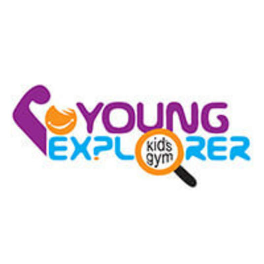 young explorers logo.jpg