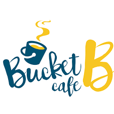 Bucket B logo.png