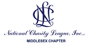 NCL logo with chapter name 400x200.png
