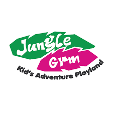 jungle gym logo.png