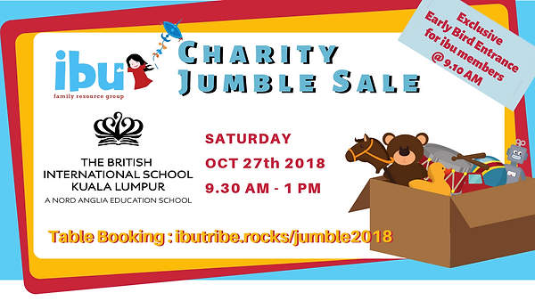 FB EVENT  Charity Jumble Sale.png