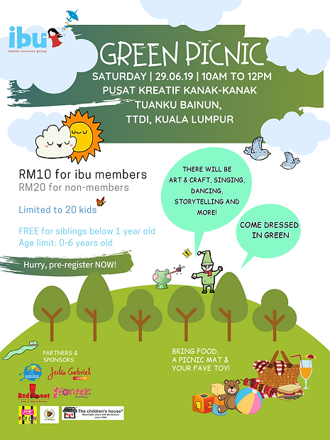 2019 ibu Green Picnic poster.png