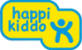 logo happy kiddo.png
