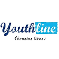 Youthline Central.png