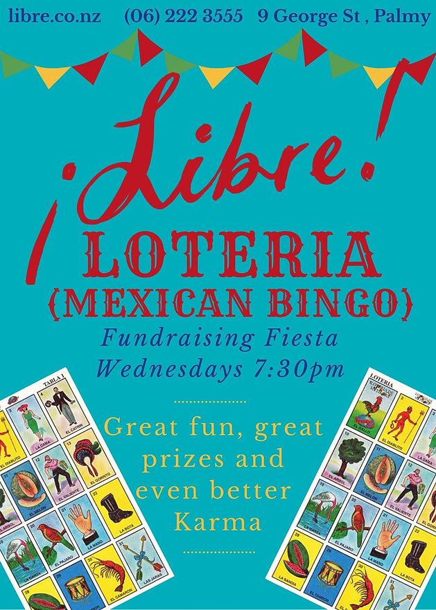 Libre Loteria ex QR (1).jpg