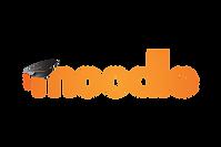 Moodle-Logo transparent.png
