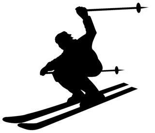 PlastDC Ski Trip! Monday January 20th (MLK, Jr Day)