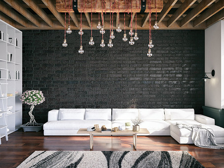 Brick Pro - Everything You Must Know About Brick Painting and Staining in 2021