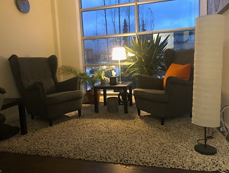 North%20Vancouver%20Counselling%20office