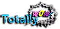 Totally Wow! clear color logo.png