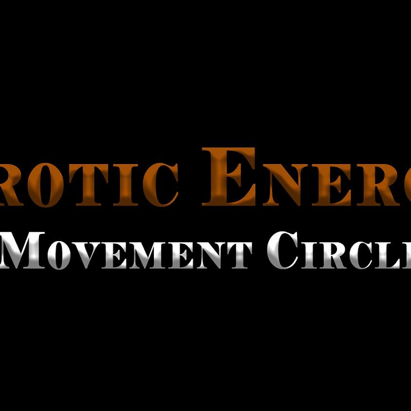Movement Circle - May 2021