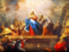 MARY-AND-PENTECOST.jpg