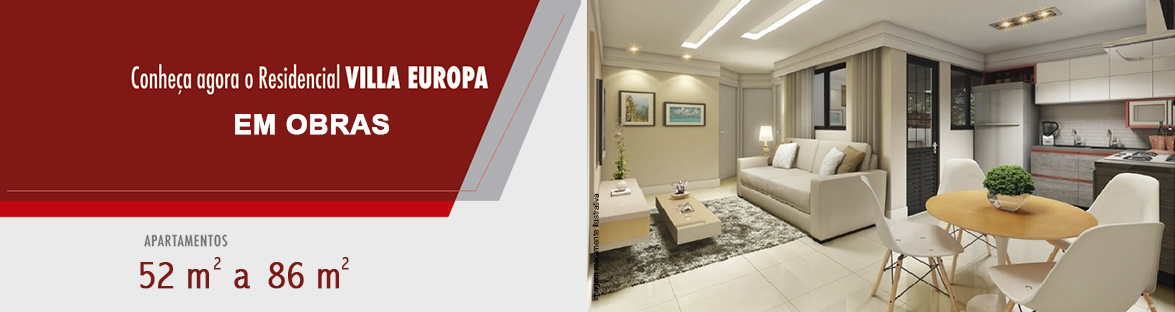 banner_VillaEuropa.png