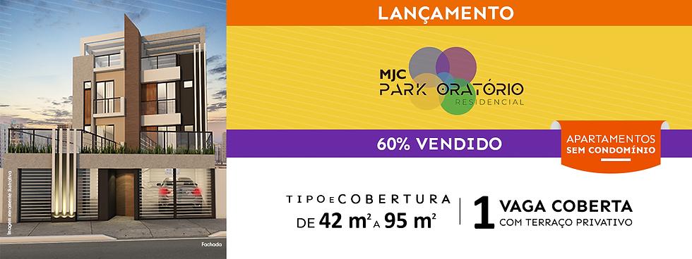 banner_site_parkoratorio_MJC.png