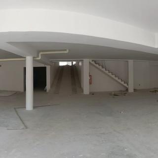 2021-03-15 Central Park Garagem