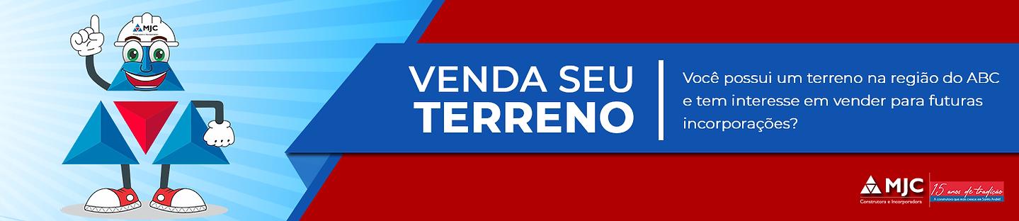 interna_BANNER_VENDASEUTERRENO_MJC.png