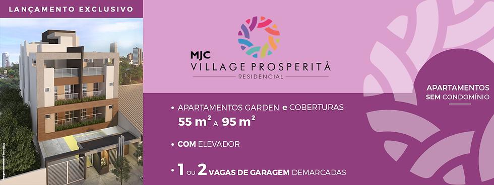 V2_banner_site_VillageProsperità_MJC.png