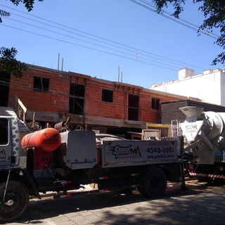 Fotos Obras 01042021
