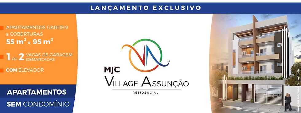 banner_site_villageassuncao_MJC.png