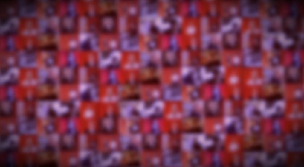 videos BG blurred_edited.jpg