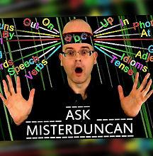 website playlist ask misterduncan.jpg