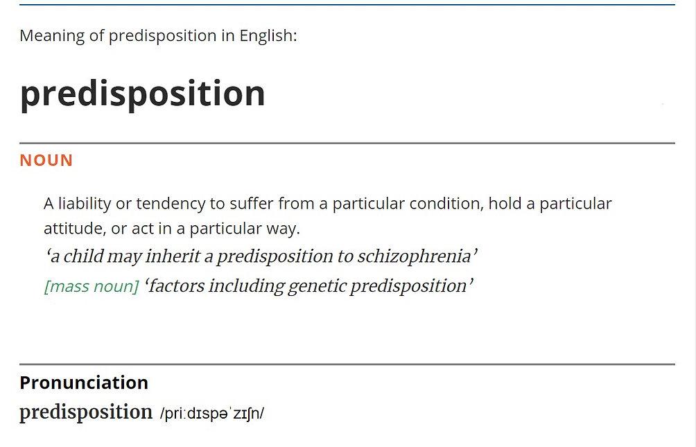 word of week predisposition.jpg