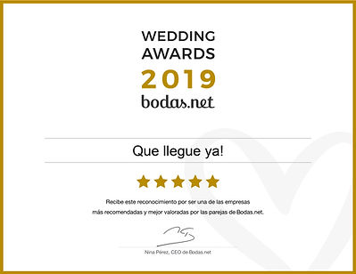 Wedding_Awards_2019.jpg