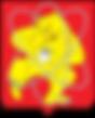 герб_железногорск - mini.png