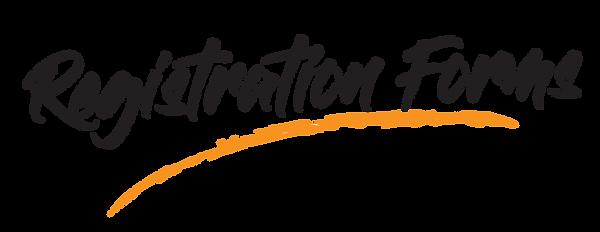 DAL 2019_Registration Forms.png