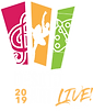 DAL 2019_Logo.png