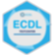 ecdl-1_edited.png