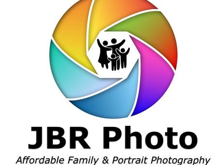 JBR Photo is LIVE!!