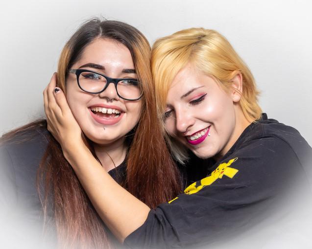 Ana and Jessica.jpg