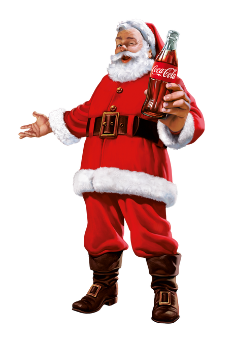 FAVPNG_santa-claus-world-of-coca-cola-sc