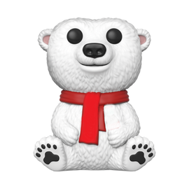 43030_CocaCola_PolarBear_10INCH_POP_Adic