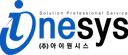 Ionesys Logo.png