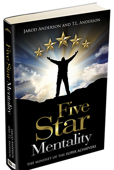 Five%20Star%20book_edited.png