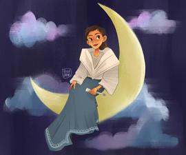 moongirl2.jpg
