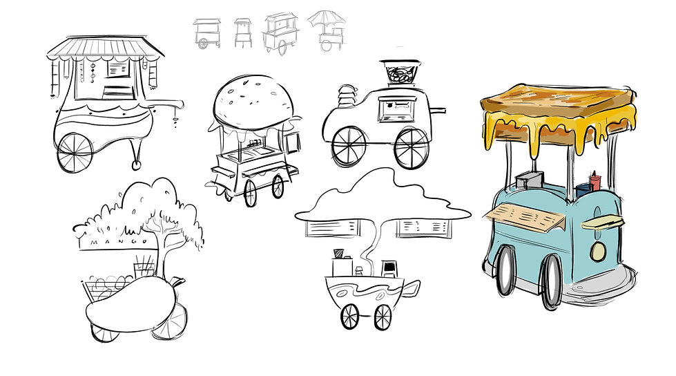 FoodCarts.jpg