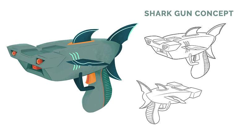 SharkGun_DEC2018.jpg