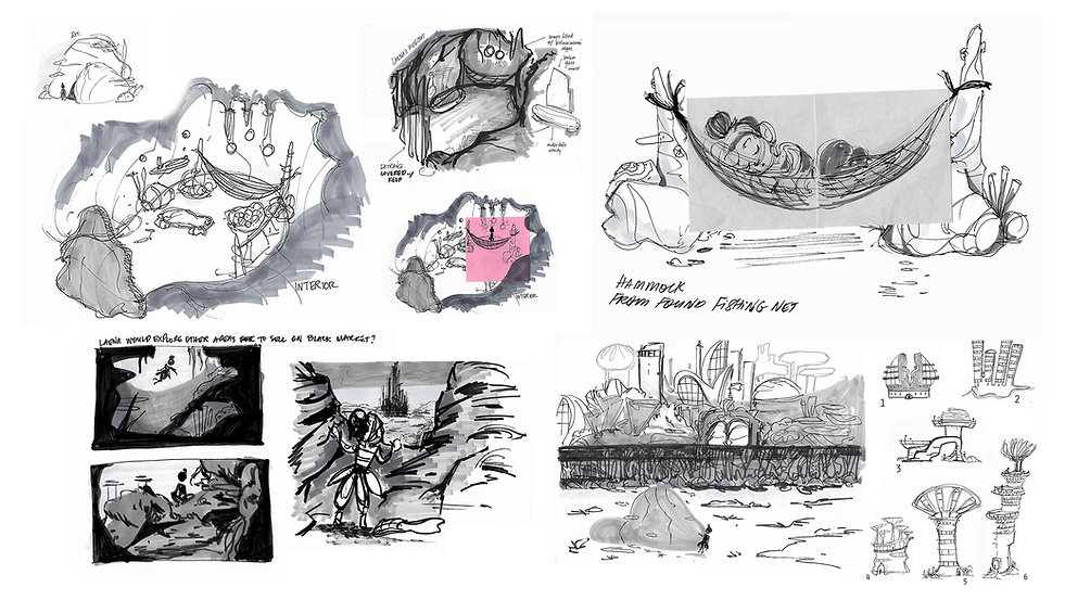 Trad_Sketches.jpg