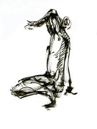 Figure_1.jpg