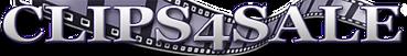 C4S Logo.png