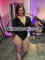 Gallery02-06-MistressRaven.Co.Uk