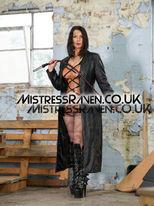 Gallery11-08-MistressRaven.Co.Uk