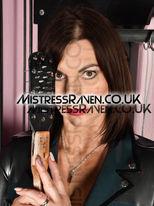 Gallery06-15-MistressRaven.Co.Uk