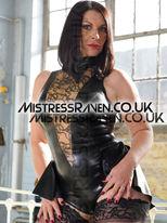 Gallery11-11-MistressRaven.Co.Uk