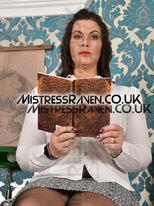 Gallery06-03-MistressRaven.Co.Uk